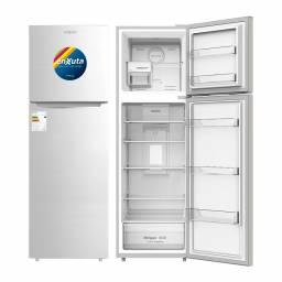 Refrigerador Frío Seco 255Lts
