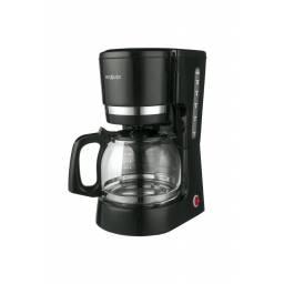 Cafetera Enxuta 1,5lts