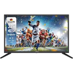 "TV Led Smart 32"" HD"