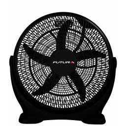 Ventilador turbo Futura Ø50 cm