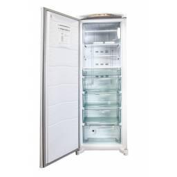 Freezer vertical Consul 280Lts