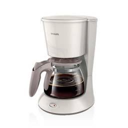 Cafetera de filtro Philips