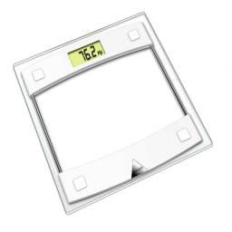 Balanza de baño digital 250kgs Punktal