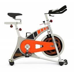 Bicicleta Spinning Advance Athletic
