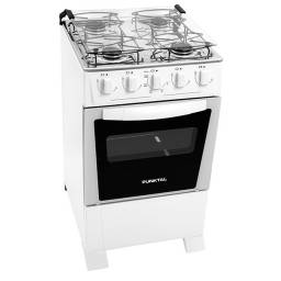 Cocina s/gas Verona Punktal