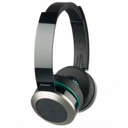 Auricular bluetooth Panasonic