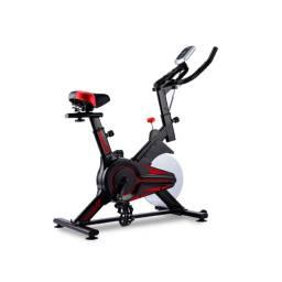 Bicicleta Spinning GDX-863SP