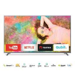 TV Smart 70 4K PHILIPS