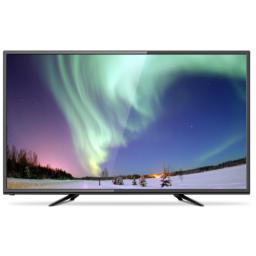 "TV Smart Kiland 32"" HD"
