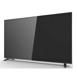 "TV Smart Kiland 39"" HD"