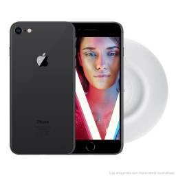 iPHONE 8 64GB / LIBRE / CARGADOR INALAMBRICO