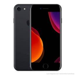 iPHONE 7 32GB / LIBRE
