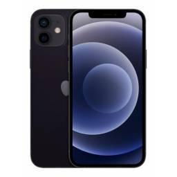 iPHONE 12 MINI + NUEVO SELLADO